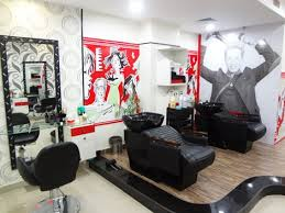Habibs The Salon