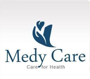 The Medycare