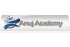 Anuj Academy Of Aerobics Pilates Zumba Fitness & Diet Plan