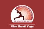 Ohm Shanti Yoga