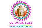 Ultimate Bliss Foundation
