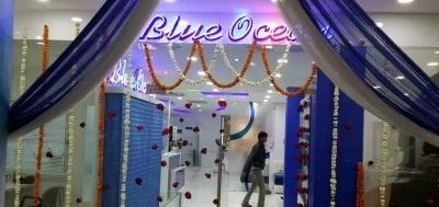 Blue Ocean Spa