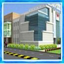 BIMR HOSPITALS