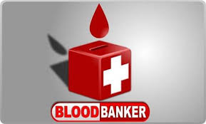 Emergency Blood Bank & Blood Component Center