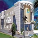 Mascot Hospital And Research Center