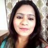 Aanchal Chhabra