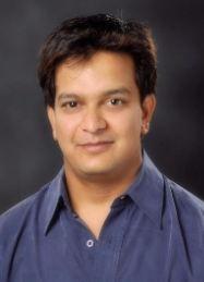 Abhijit Benare