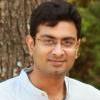 Abhinav Kathuria
