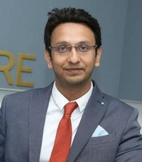 Abhishek Pilani