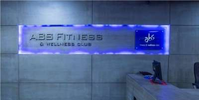 Abs Fitness And Wellness Club