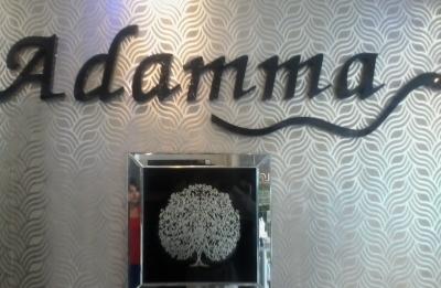Adamma Unisex Salon