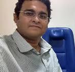 Aditya Rege