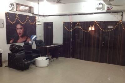 Adore Salon De Unisex