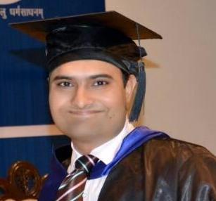 Aftab Malpura