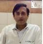 Ajay Dogra