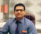 Ajay Randive