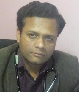 Ajit Shivach