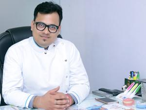 Akarshak Aggarwal