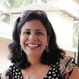Alka Gupta