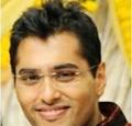 Amit Chablani