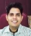 Anand S. Rane