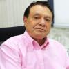 Anil Khetarpal