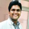 Anish Goyal