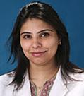 Anju Methil