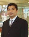 Ankit Shetty