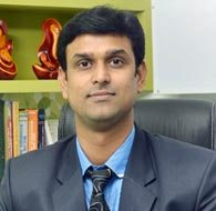Anurag Bhargava