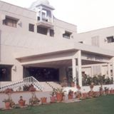 Arihant Hospital & Research Center