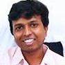 Ashish Bandewar