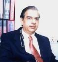 Ashok Punjabi