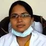 Ashwini Dalvi