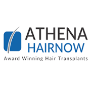 Athena Hair Now Chandigarh