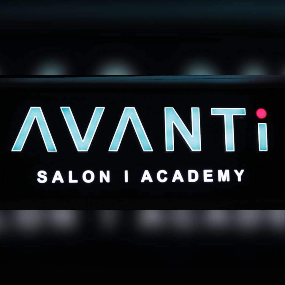 Avanti Salon & Academy