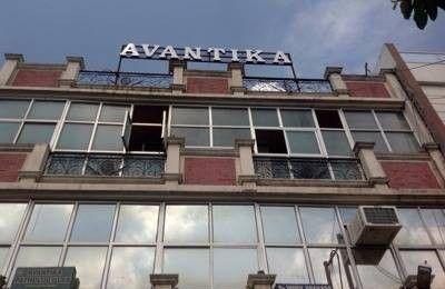 Avantika Hospital
