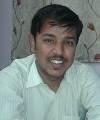 Avinash Bamane