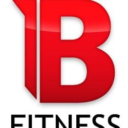 B Fitness
