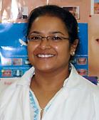 Bindiya Bansal