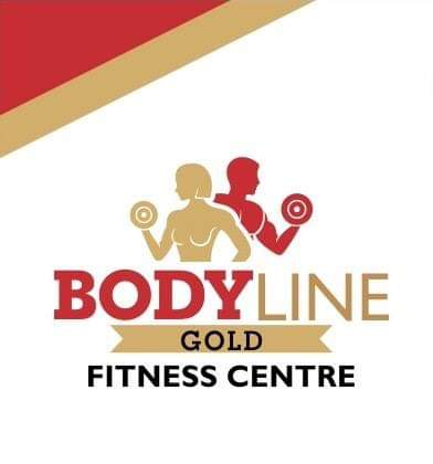 Bodyline Gold Fitness Center