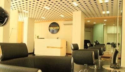 Cocoro Salon & Spa