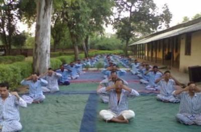 Cosmos Yoga Center