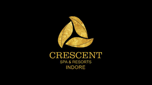 Crescent Spa & Resort