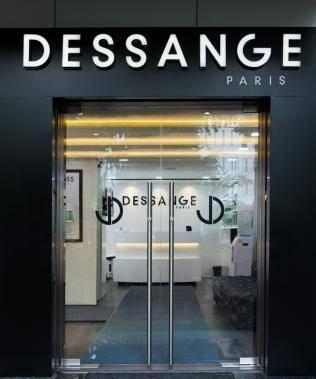 Dessange Salon & Spa