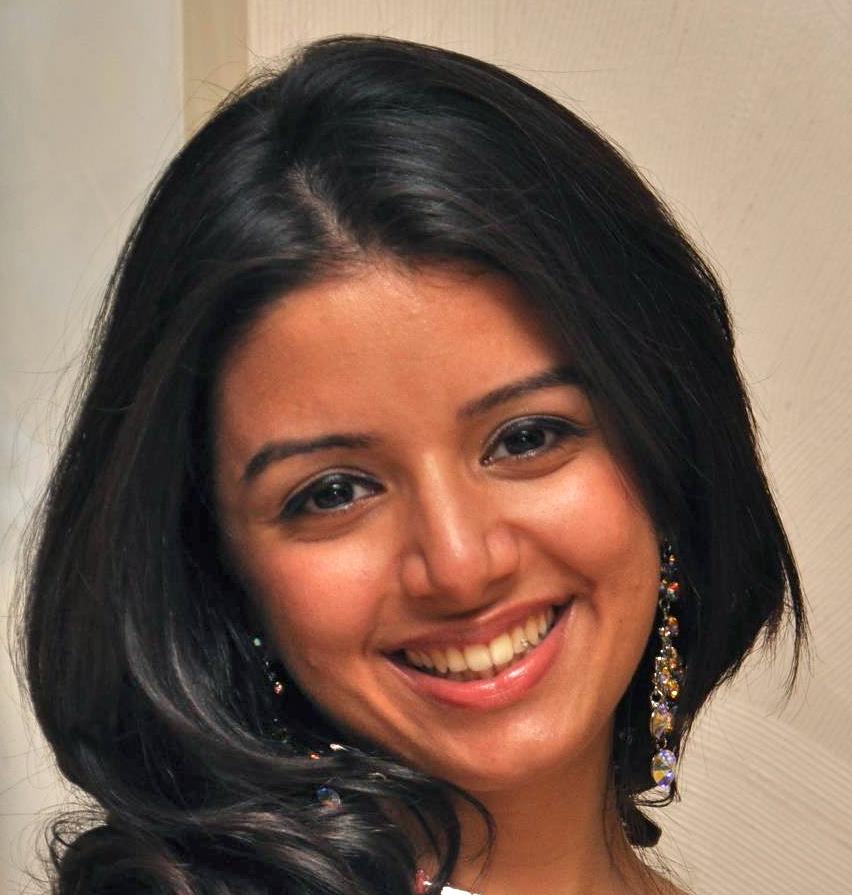 Dr Diksha Batra
