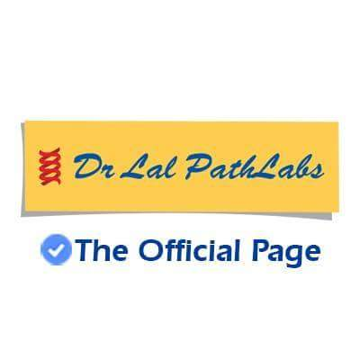 Dr Lal Pathlabs ( Khajrana Main Road )