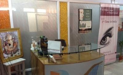 Dr Latas Laser & Cosmetic Clinic