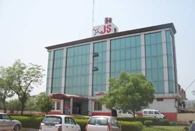 J S Hospital
