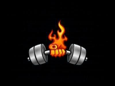 Effort Fitness Club